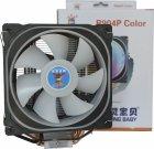 Кулер Cooling Baby R90 4P Color - изображение 7