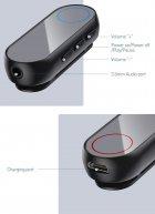 Bluetooth-адаптер/перехідник Baseus для навушников 3.5 мм - зображення 3