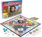 Настільна гра Hasbro Місіс Монополія (E8424) - зображення 4