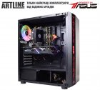 Компьютер ARTLINE Gaming X51 v12 (X51v12) - изображение 4