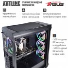 Комп'ютер ARTLINE Gaming X73 v16 - зображення 5