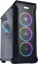 Компьютер ARTLINE Gaming X73 v17 - изображение 1
