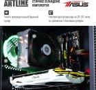Компьютер ARTLINE Gaming X73 v17 - изображение 6