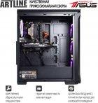 Компьютер ARTLINE Gaming X73 v17 - изображение 7