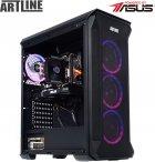 Компьютер ARTLINE Gaming X73 v17 - изображение 3