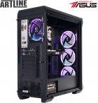 Компьютер ARTLINE Gaming X73 v17 - изображение 4