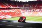 Машинка для стрижки волос REMINGTON HC4255 Quick Cut Manchester United - изображение 7