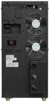 ДБЖ Powercom MAC-6000 (MAC6000) - зображення 3