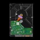 Жесткий диск Western Digital 2TB Purple - изображение 2