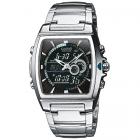 Мужские часы CASIO EFA-120D-1AVEF - изображение 1