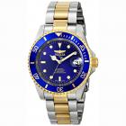 Мужские механические часы Invicta Pro Diver 8928OB - изображение 1