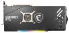 Відеокарта MSI GeForce RTX 3060 Gaming X Trio 12G 12GB GDDR6 (RTX 3060 GAMING X TRIO 12G) (6677775) - зображення 3
