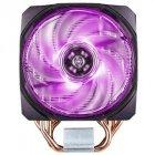 Кулер для процесора CoolerMaster MasterAir MA610P (MAP-T6PN-218PC-R1) - зображення 3