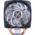 Кулер для процесора CoolerMaster MasterAir MA610P (MAP-T6PN-218PC-R1) - зображення 7