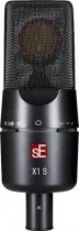 Мікрофон sE Electronics X1 S Vocal Pack - зображення 3