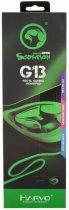 Ігрова поверхня Marvo G13 XL Speed/Control (G13.XL.GN) - зображення 4