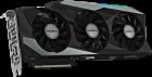 Gigabyte PCI-Ex GeForce RTX 3080 Ti Gaming OC 12G 12GB GDDR6X (384bit) (1710/19000) (2 х HDMI, 3 x DisplayPort) (GV-N308TGAMING OC-12GD) - зображення 3