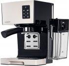 Кофеварка эспрессо ARDESTO ECM-EM14S - изображение 4