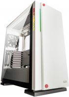 Корпус AZZA Zircon 7000 White (CSAZ-7000W) - зображення 1