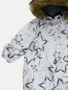Зимний комбинезон Huppa 31920030-83420 62 см (4741468709765) - изображение 3