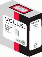 Унитаз-биде компакт VOLLE Virgo 13-23-303 с бачком + сиденье Slim Soft Close - изображение 3