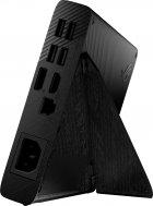 Ноутбук Asus ROG Flow X13 GV301QE-K6033R (90NR04H5-M03460) Off Black-Supernova Edition + ROG XG Mobile - зображення 19