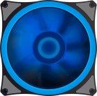 Кулер GameMax GMX-RF12-B - зображення 1