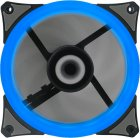 Кулер GameMax GMX-RF12-B - зображення 3