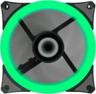 Кулер GameMax GMX-RF12-G - зображення 3