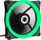 Кулер GameMax GMX-RF12-G - зображення 4