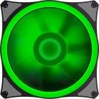 Кулер GameMax GMX-RF12-G - зображення 1