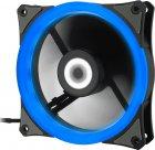 Кулер GameMax GMX-RF12-B - зображення 7