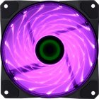 Кулер GameMax GMX-12RGB - зображення 1