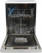 Посудомоечная машина CANDY CF 13L9W - изображение 5