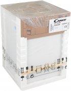 Посудомоечная машина CANDY CF 13L9W - изображение 20