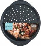 Форма для выпечки Ardesto Tasty Baking для пиццы 37х33 см (AR2307T) - изображение 1