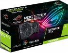 Asus PCI-Ex GeForce GTX 1650 Super ROG Strix Advanced Edition Gaming 4GB GDDR6 (128bit) (1530/12002) (HDMI, DisplayPort) (ROG-STRIX-GTX1650S-A4G-GAMING) - зображення 10