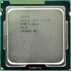 Процессор Intel Core i3-2120 Б/У - зображення 1