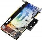 Asus PCI-Ex GeForce RTX 3090 EK WB 24GB GDDR6X (384bit) (1695/19500) (HDMI, 3 x DisplayPort) (RTX3090-24G-EK) - зображення 3