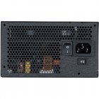 Chieftec Chieftronic Powerplay Gold GPU-650FC 650W - изображение 5