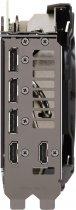 Asus PCI-Ex GeForce RTX 3080 Ti TUF Gaming OC 12GB GDDR6X (384bit) (1755/19000) (2 x HDMI, 3 x DisplayPort) (TUF-RTX3080TI-O12G-GAMING) - зображення 9