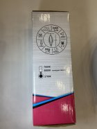 Лампа світлодіодна LED Right Hausen Platinum MAGNOLIA 54W, Е27, 5000К, 15.8.04.2 - зображення 4