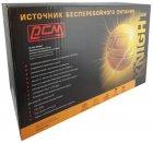 ИБП Powercom BNT-800A Schuko - изображение 5