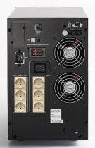 ДБЖ Powercom VGS-2000 (VGS2000) - зображення 3