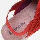 Сандалии Inblu DV-1C 36 Красные - изображение 2