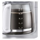 Кофеварка Electrolux EKF 3330 - изображение 5