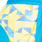 Спортивные штаны PEAK FS-UM1601-BLU 3XL (2000118831013) - изображение 3