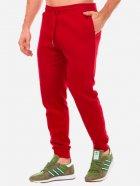Спортивные штаны Remix F1916 L Красные (2950006491044) - изображение 1