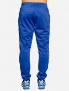 Спортивні штани PEAK FS-UM1818_B_NOK-BLU 4XL (2000130403014) - зображення 3