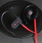 Спортивні блютуз навушники Bakeey S4 Чорний Bluetooth 4.1 (0611204214) - зображення 2